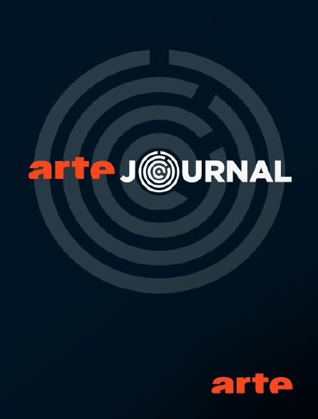 Arte - Arte journal