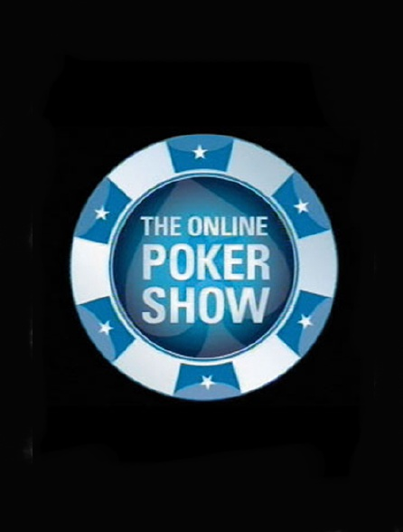 The Online Poker Show