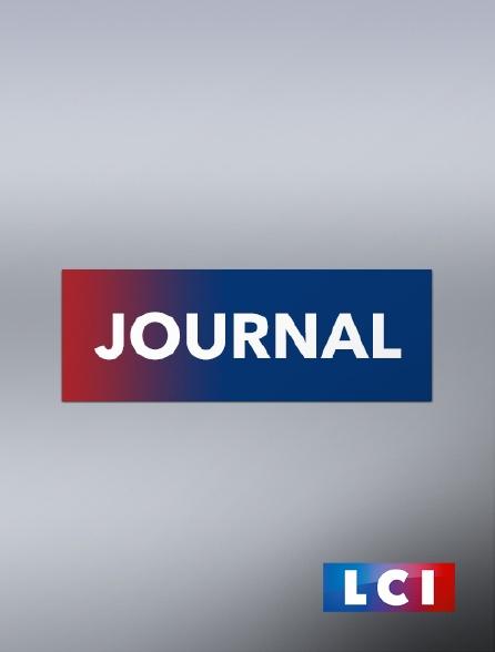 LCI - Journal