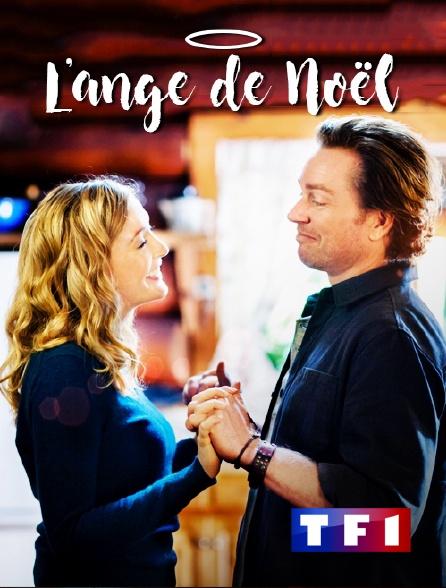 TF1 - L'ange de Noël