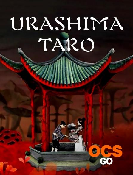 OCS Go - Urashima Taro
