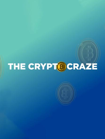 The Cyrypto Craze