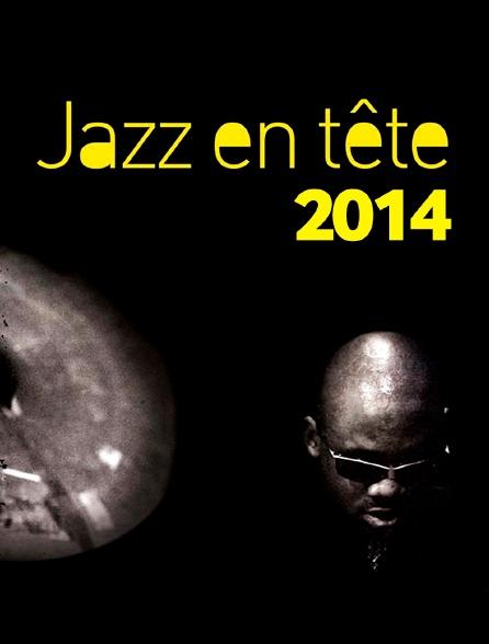 Jazz en Tête 2014