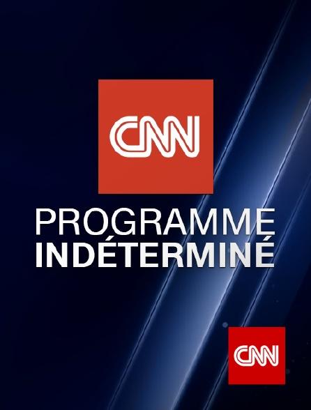 CNN - TBD