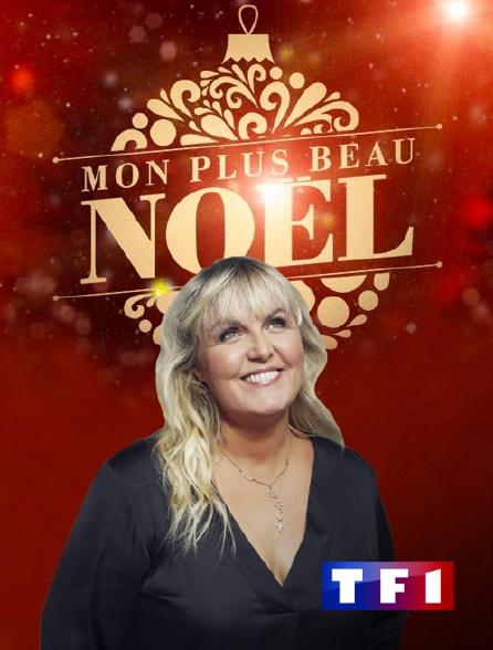 TF1 - Mon plus beau Noël