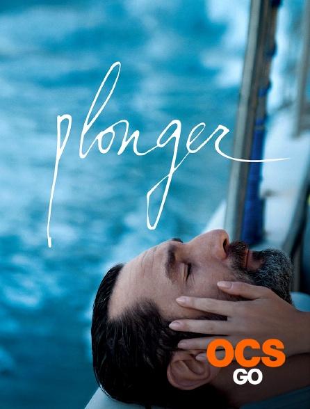 OCS Go - Plonger