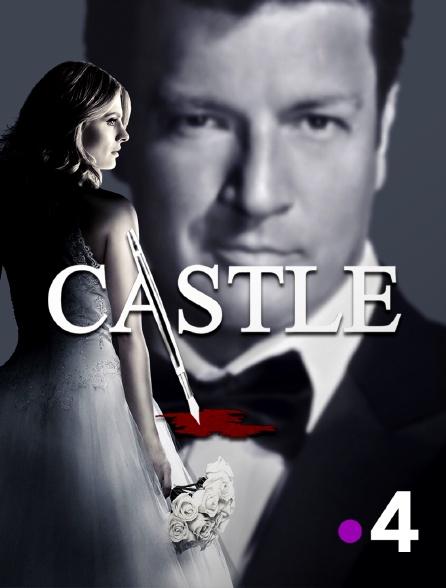 France 4 - Castle