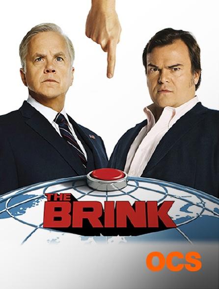 OCS - The Brink