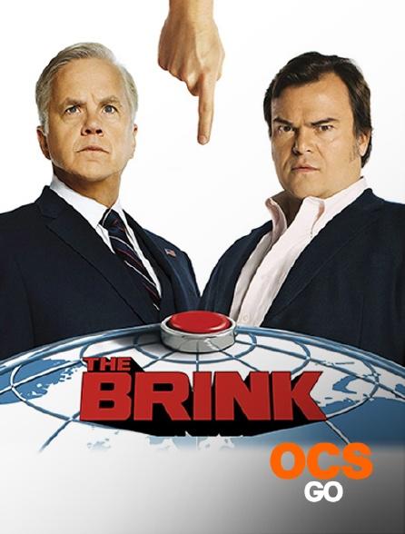 OCS Go - The Brink