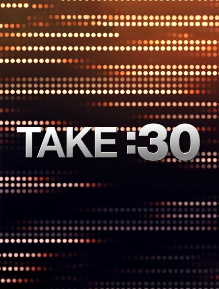 Take : 30
