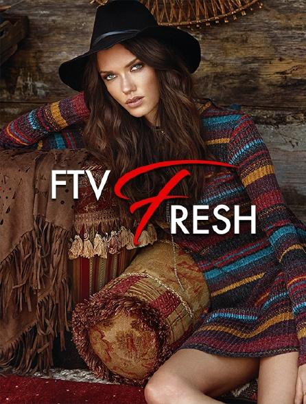 Ftv fresh