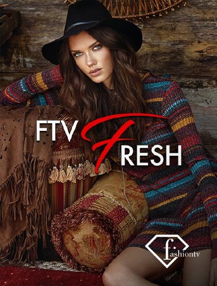 Fashion TV - Ftv fresh