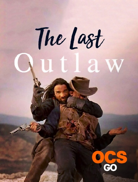 OCS Go - The Last Outlaw