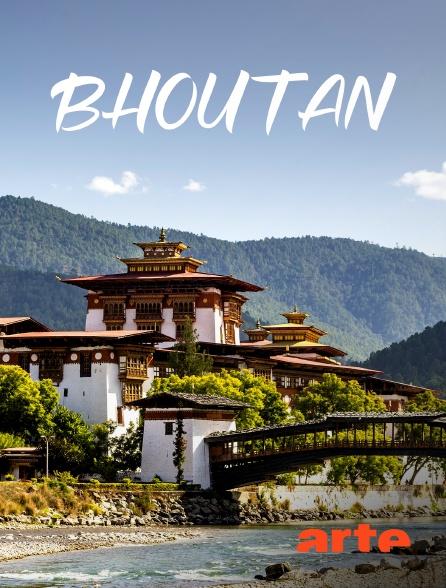 Arte - Bhoutan