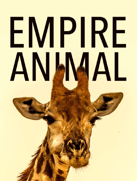 Empire animal