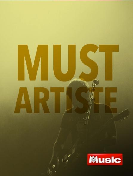 M6 Music - Must artiste