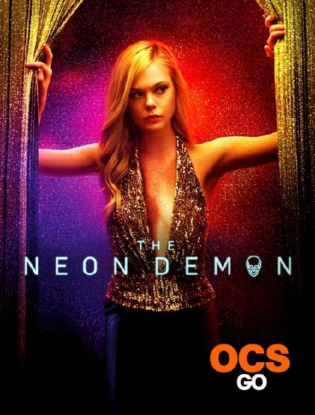 OCS Go - The Neon Demon