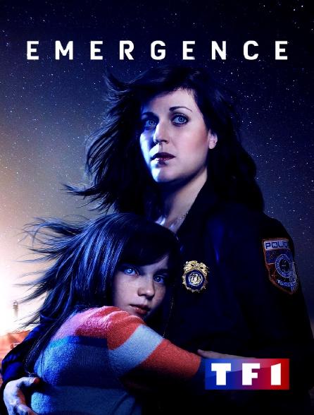 TF1 - Emergence