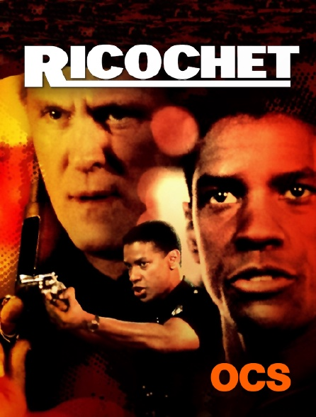OCS - Ricochet