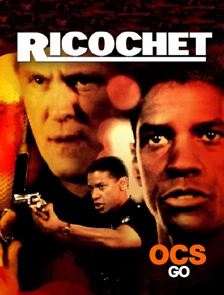 OCS Go - Ricochet
