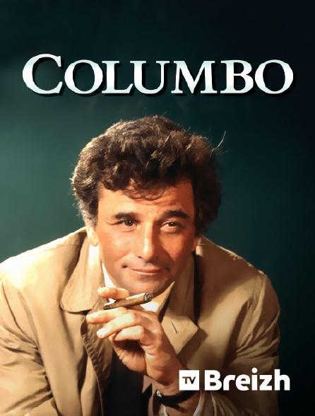 TvBreizh - Columbo