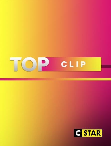 CSTAR - Top clip