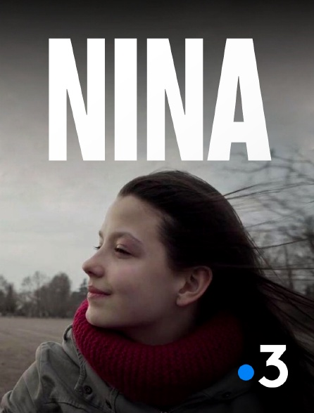 France 3 - Nina