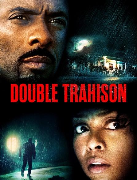 Double trahison
