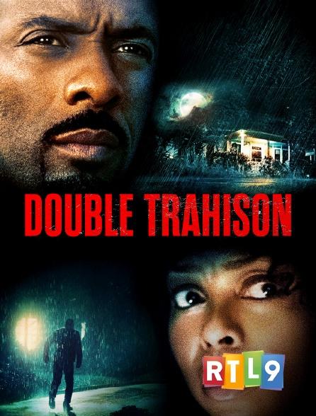 RTL 9 - Double trahison