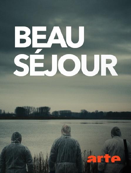 Arte - Beau Séjour
