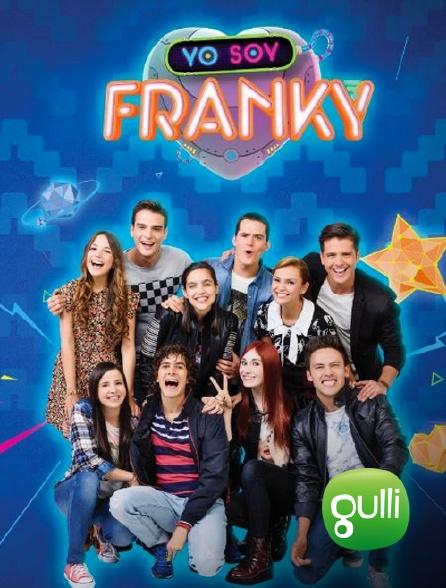 Gulli - Franky