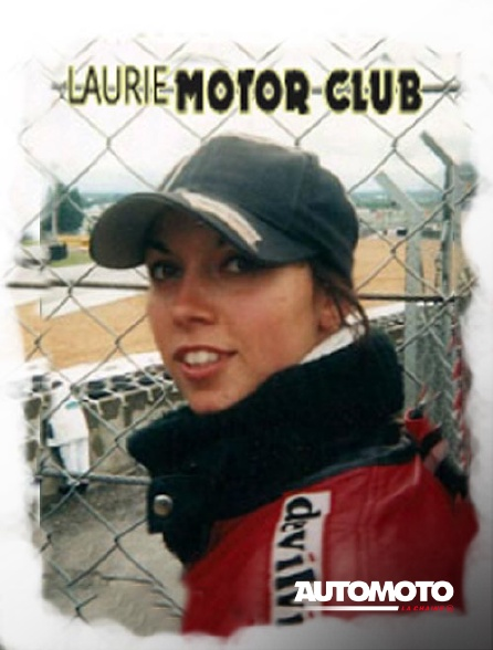 Automoto - Laurie Motor Club