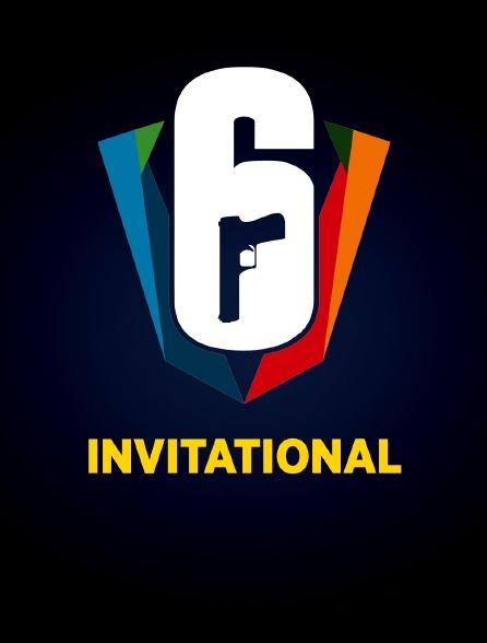 6 Invitational