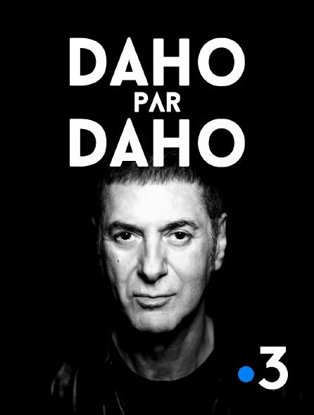 France 3 - Daho par Daho