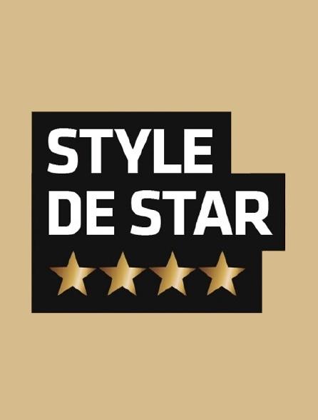 Style de star