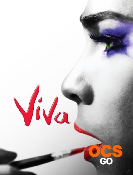OCS Go - Viva