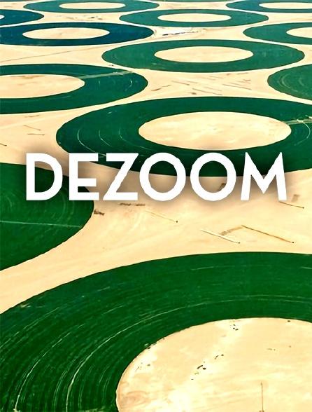 Dezoom
