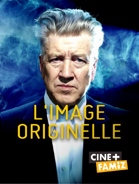 Ciné+ Famiz - L'image originelle