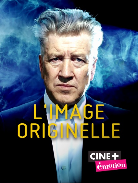 Ciné+ Emotion - L'image originelle