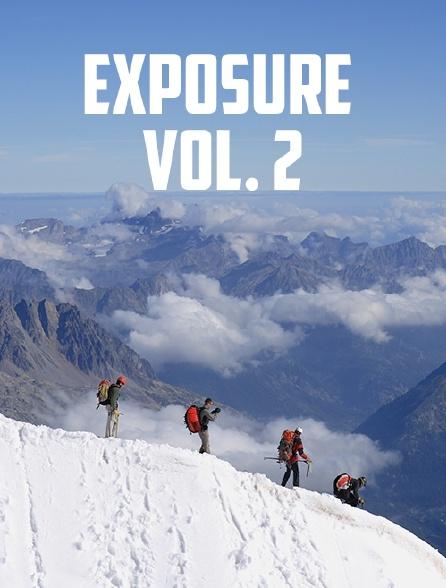 Exposure vol. 2