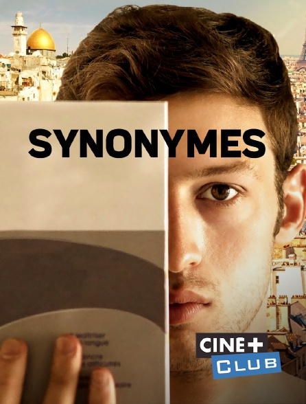 Ciné+ Club - Synonymes
