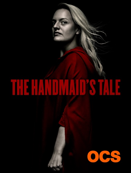OCS - The Handmaid's Tale