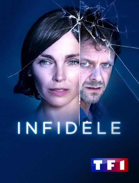 TF1 - Infidèle