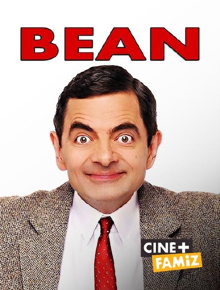 Ciné+ Famiz - Bean