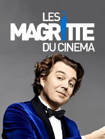 Les Magritte du cinéma
