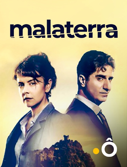France Ô - Malaterra