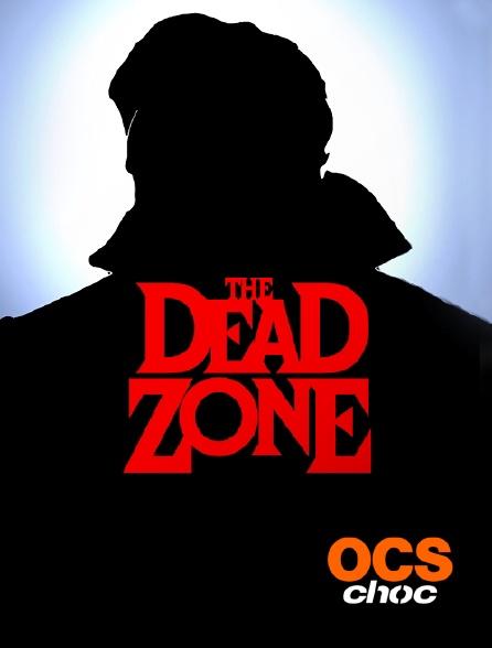 OCS Choc - Dead Zone