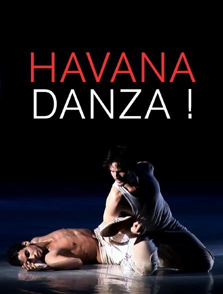Havana Danza !