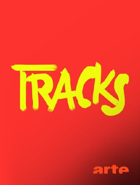 Arte - Tracks