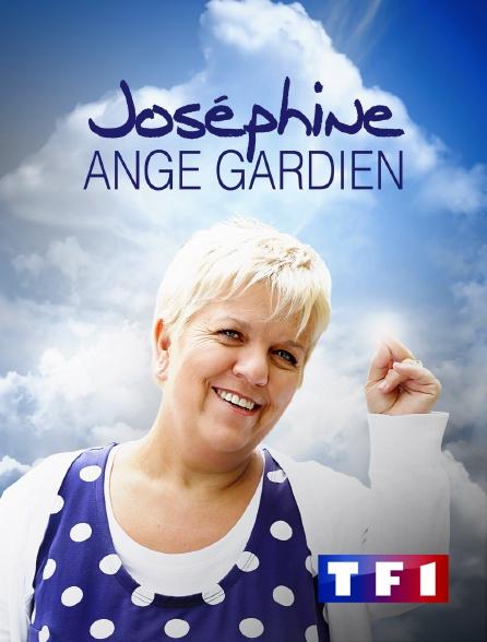 TF1 - Joséphine, ange gardien